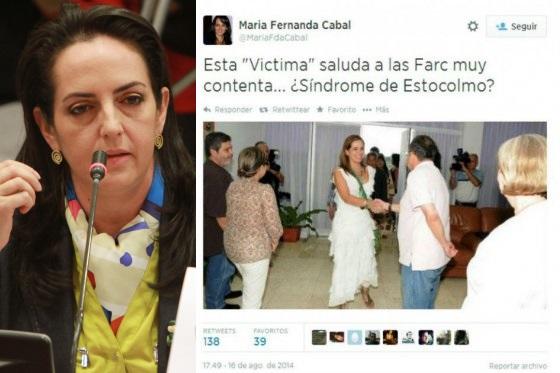 Resultado de imagen para trinos chisotos politicos colombia
